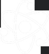 lilazkia-logo