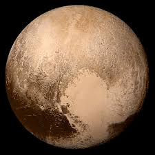 كوكب بلوتو