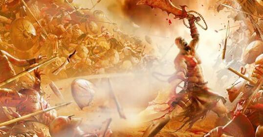 حرب البسوس