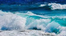 المحيطات